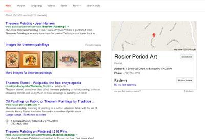 400w-google-search