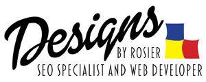 300w-DesignsByRosierLogo